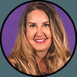 Kristy Hamrick